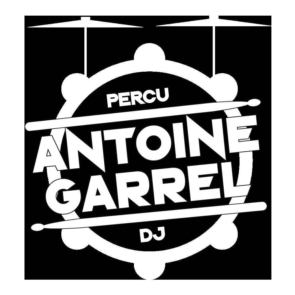 Antoine Garrel