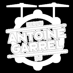 logo antoine garrel