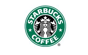 logo starbuck