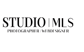 logo studio MLS
