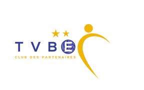 logo tvbe