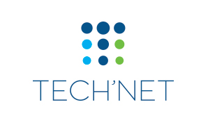 logo Tech'net